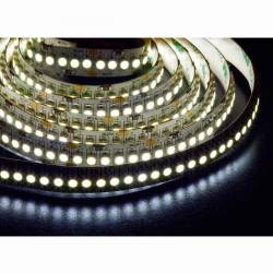 Tira de led 3528 Maslighting rollo de 5m 3000K 24v 240 ledm IP20
