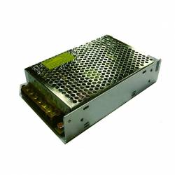 Fuente de alimentación 200W IP20 24V