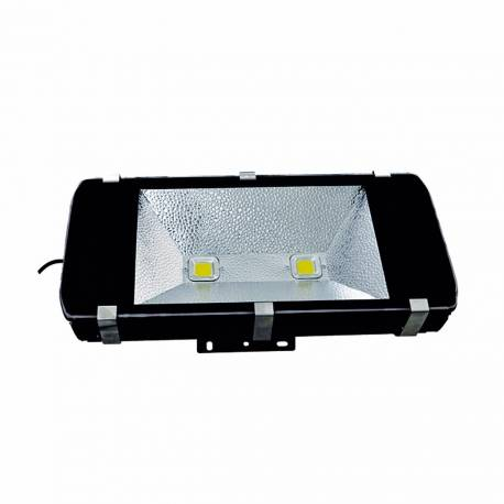Proyector led 200w 6000K 18000 lm IP65