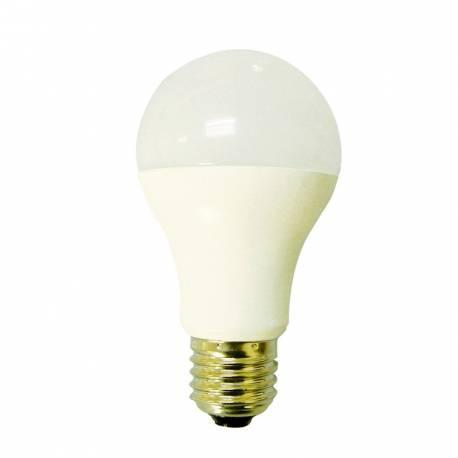 Bombilla led estándar 10w E27 1000 lm