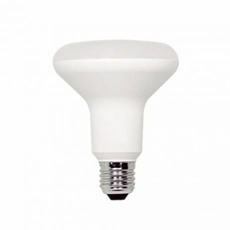 Lámpara led R90 12w 3000K 1180 lm 180° IP20