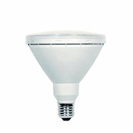Lámpara led PAR38 15w 3000K 1400lm 90° IP65
