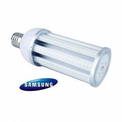 Lámpara led E27 Supra 36W 4300 lumenes