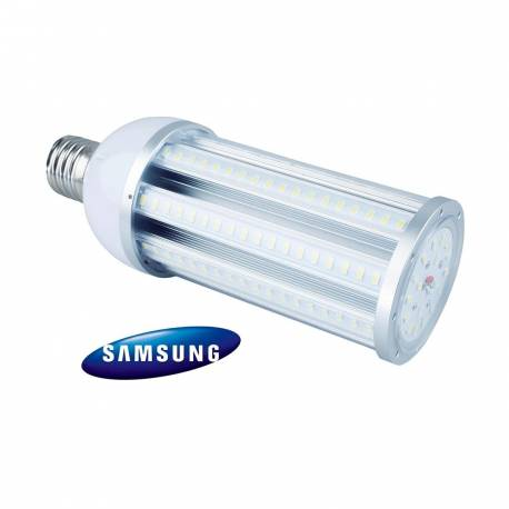 Bombilla led 36w E27 5000k 3900 lm IP64