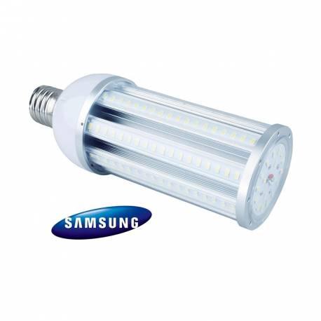 Bombilla led 45w E40 5000k 4900 lm IP64