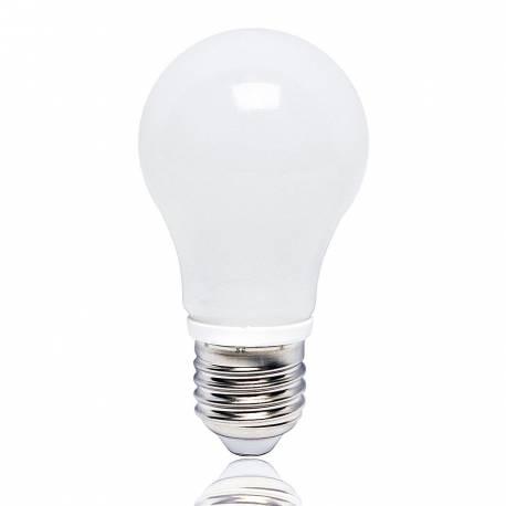 Bombilla de led estándar E27 4w Maslighting