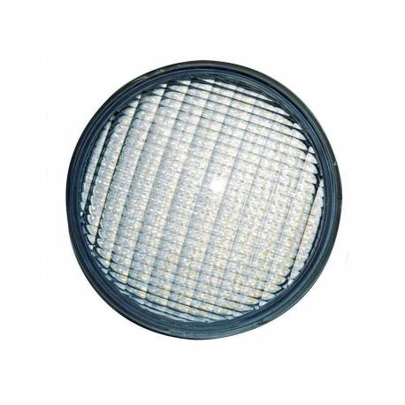 Lámpara led PAR56 18w Maslighting 185885 5000k IP68