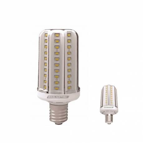 Lámpara Industrial E27 30W 3100-3500 Lm 2 temperaturas 3000k y 5000k