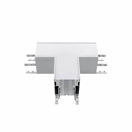 T para Connect sLine 190582 190599