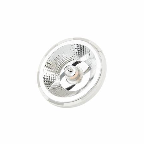 Lámpara led GU10 Shop 15W 1100 lumenes