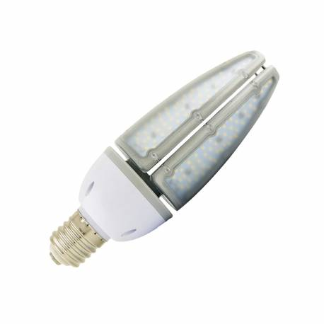 Bombilla led E40 Elite 50W 7000 lumenes