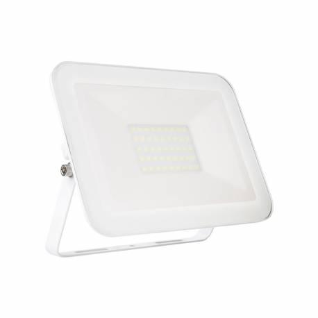 Proyector Pad led 30W 3050 lumenes
