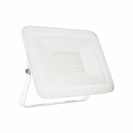 Proyector Pad led 50W 4580 lumenes