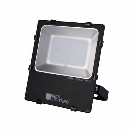 Proyector led Pro 150W 16500 lumens