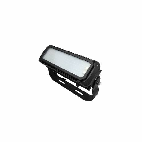Proyector led Ground 75W 8500 lumens