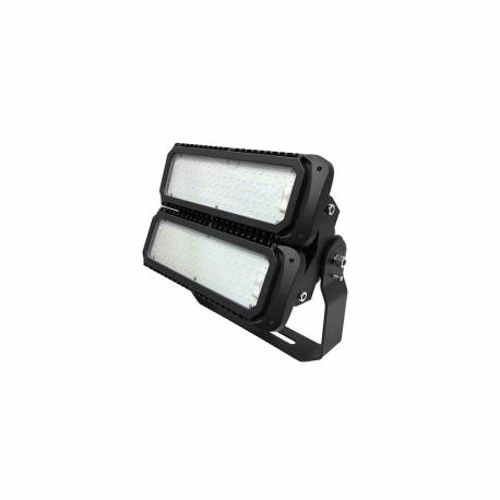 Proyector led Ground 150W 16000 lumens
