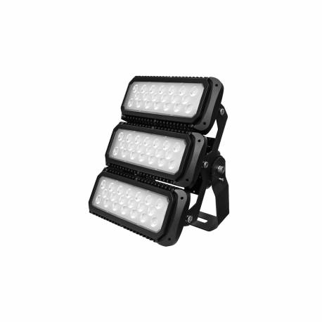 Proyector led Ground 230W 25100 lumens