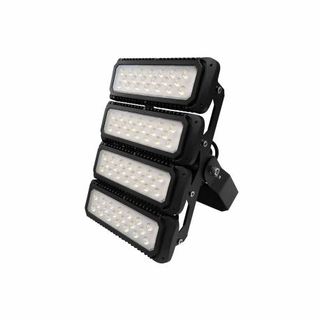 Proyector led Ground 300W 33200 lumens