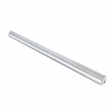 Luminaria lineal led Easyline 40W 24000 lumens